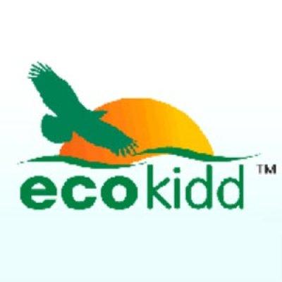 ECOKIDD CHILDCARE CENTRE @ NANYANG