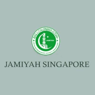 JAMIYAH CHILD CARE CENTRE