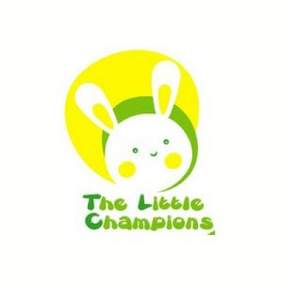 THE LITTLE CHAMPIONS (TLC)