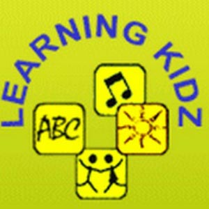 LEARNING KIDZ ACADEMY @ 5 TAMPINES