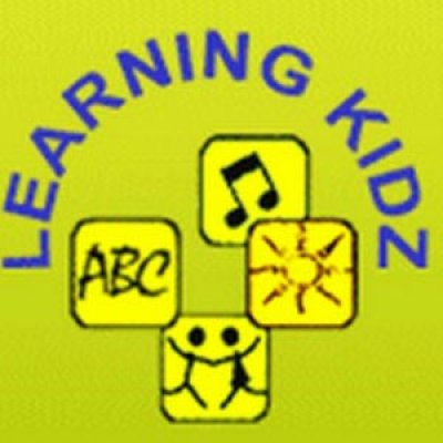 LEARNING KIDZ CHILD DEVELOPMENT CENTRE @ SERANGOON