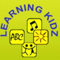 LEARNING KIDZ EDUCARE @ 10 ANG MO KIO