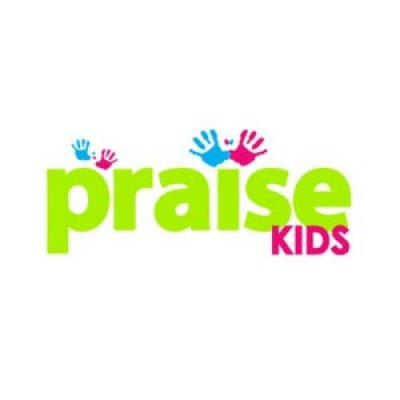 PRAISE KIDS EDUCARE