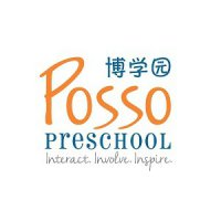 POSSO PRESCHOOL @ BIG BOX