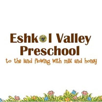 Eshkol Valley Preschool