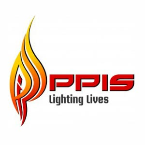 PPIS @ PASIR RIS BLK 557