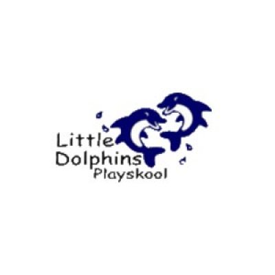 LITTLE DOLPHINS PLAYSKOOL (CLEMENTI)