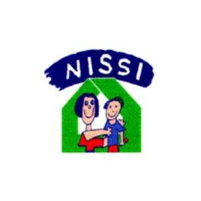 NISSI CHILDCARE @ PASIR RIS