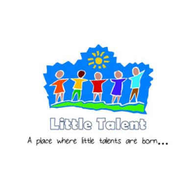 LITTLE TALENT CHILDCARE & DEVELOPMENT CENTRE