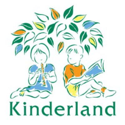 KINDERLAND PRESCHOOL @ REVENUE HOUSE