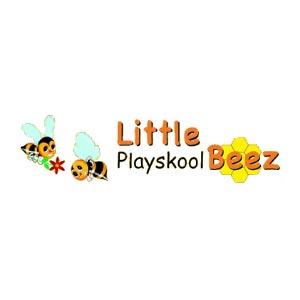 LITTLE BEEZ PLAYSKOOL