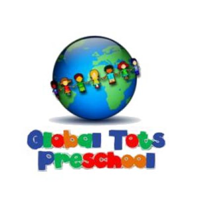 GLOBAL TOTS @ MOUNTBATTEN