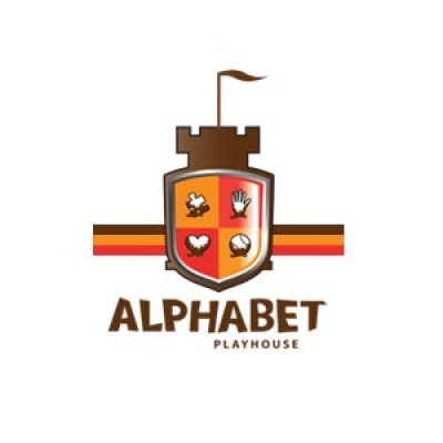 ALPHABET PLAYHOUSE @ DUBLIN