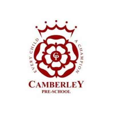 CAMBERLEY INTERNATIONAL PRE-SCHOOL @ FLOWER ROAD