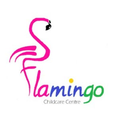 FLAMINGO CHILD CARE CENTRE