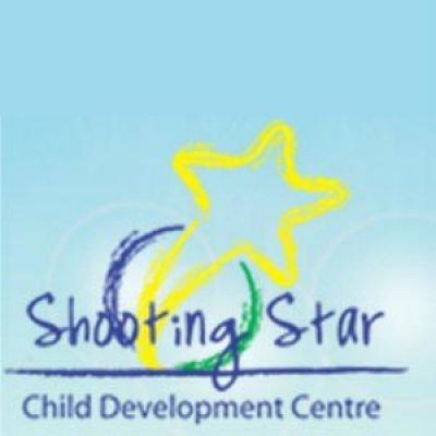 Shooting Star Cdc