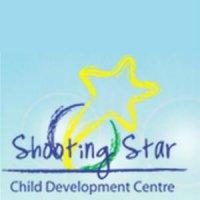 SHOOTING STAR CHILD DEVELOPMENT CENTRE (SHUNFU)