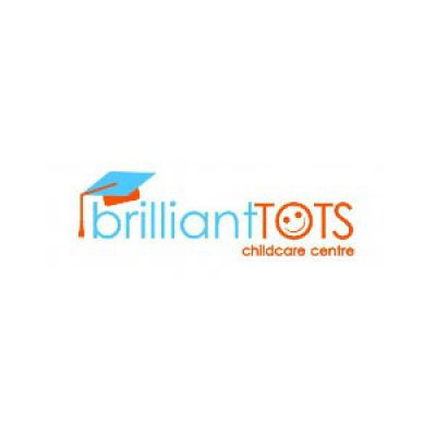 BRILLIANT TOTS CHILDCARE @ JURONG WEST