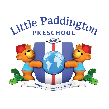 LITTLE PADDINGTON PRESCHOOL TURF CLUB
