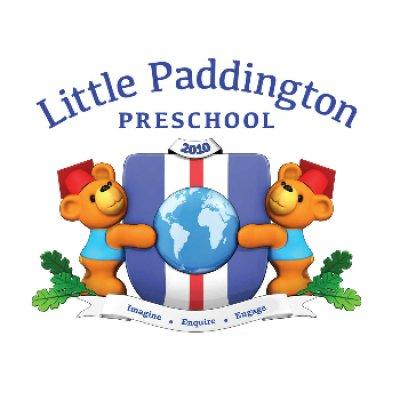 Little Paddington