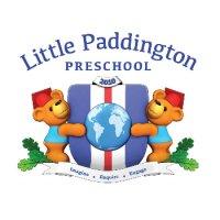 LITTLE PADDINGTON (TURF CLUB)