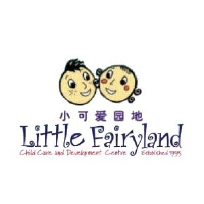 LITTLE FAIRYLAND CHILD CARE & DEVELOPMENT CENTRE