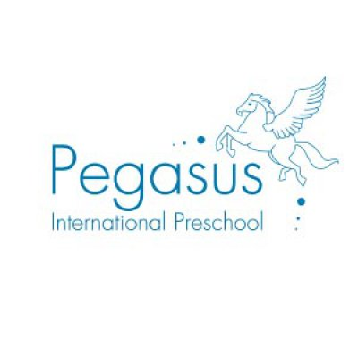 PEGASUS INTERNATIONAL PRESCHOOL