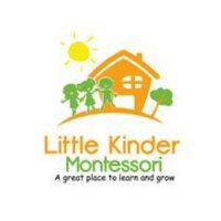 Little Kinder Montessori @ Pasir Panjang