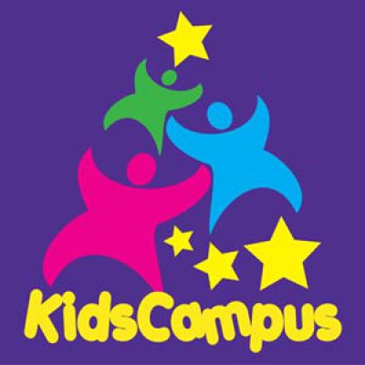 KIDSCAMPUS (CHANGI SIMEI)
