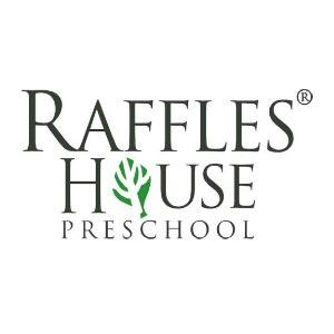 RAFFLES HOUSE PRESCHOOL (ROBIN CLOSE)