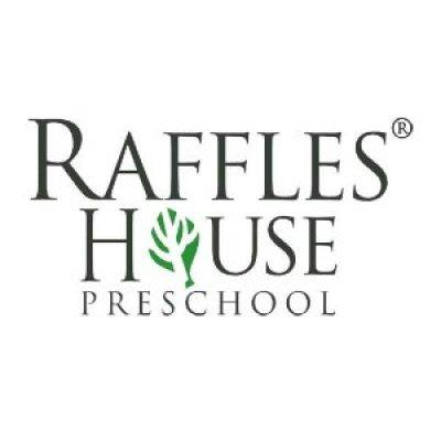 Raffles House