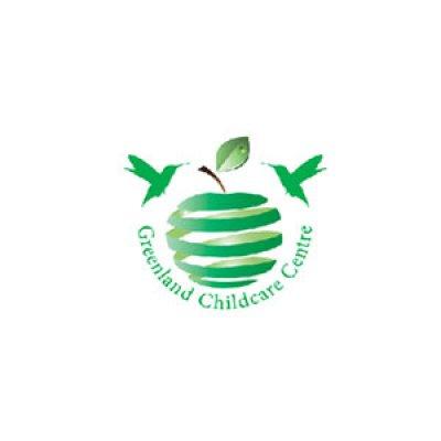 Greenland Childcare