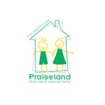 PRAISELAND CHILD CARE AND LEARNING CENTRE