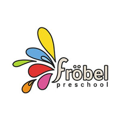 FROBEL PRESCHOOL WOODLANDS