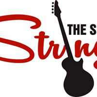 The Sixth String Music Studio & Store