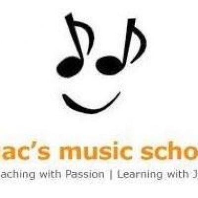 Macs Music School