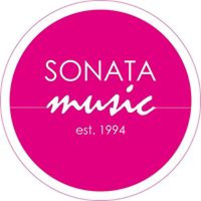 Sonata Music School
