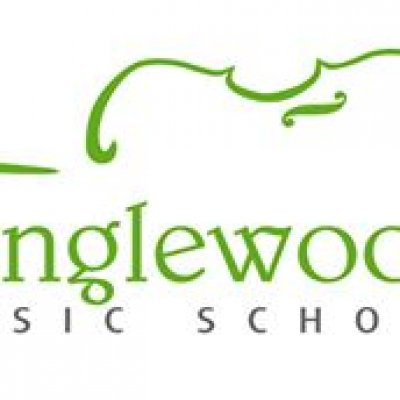 Tanglewood Music School