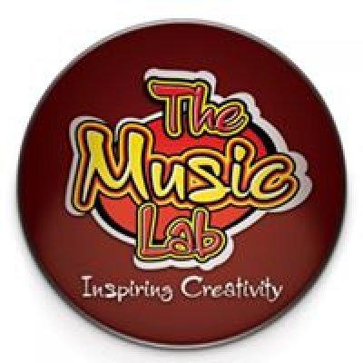 The Music Lab