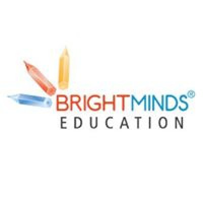 Bright Minds Education @Woodlands North Plaza
