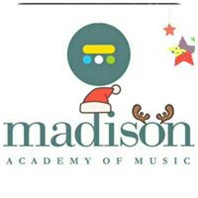 Madison Music School