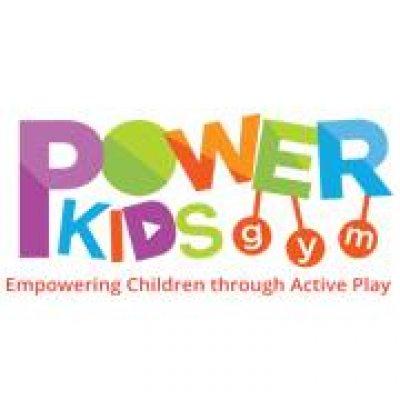 Power Kids Gym