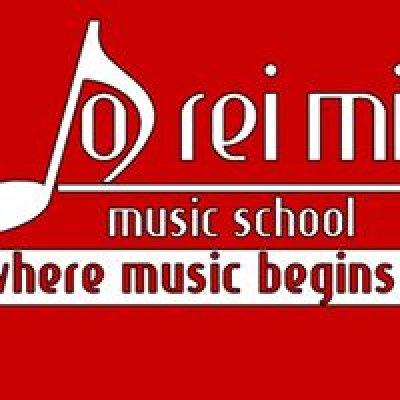 Doreimi Music School @Katong V