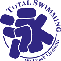 Total Swimming @The Tanglin Club