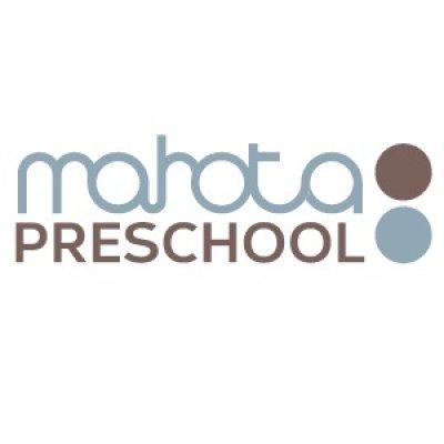 Mahota Preschool