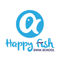 Happy Fish Swim School @ Hougang Swimming Complex