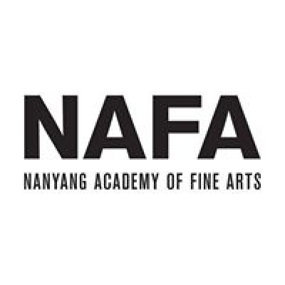 NAFA (Nanyang Academy of Fine Arts) @Victoria Street