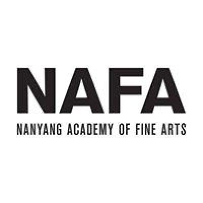 NAFA (Nanyang Academy of Fine Arts)