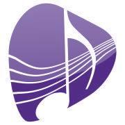 Psalms Music School @Queen's Road