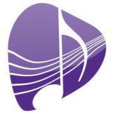 Psalms Music School